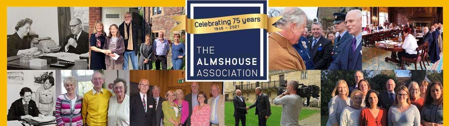 celebrating-75-years