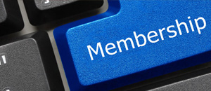 Almshouse Association Membership